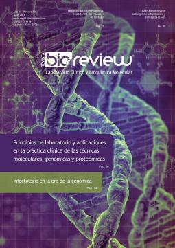 Revista Bioreview Nº 59 - Julio 2016