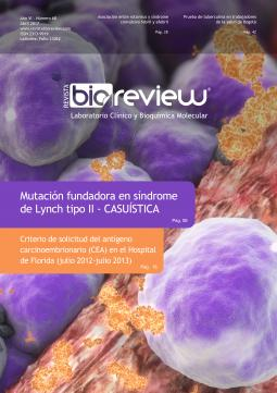 Revista Bioreview Edición 68